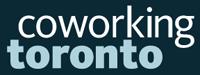 Coworking Toronto