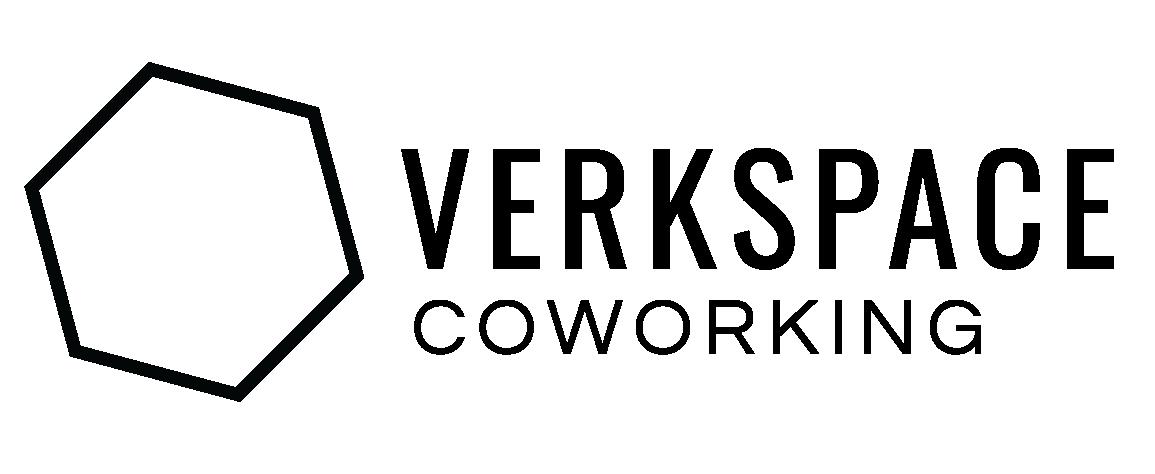 Verkspace: 32 Britain logo
